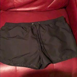 Bathing suit (board) pants